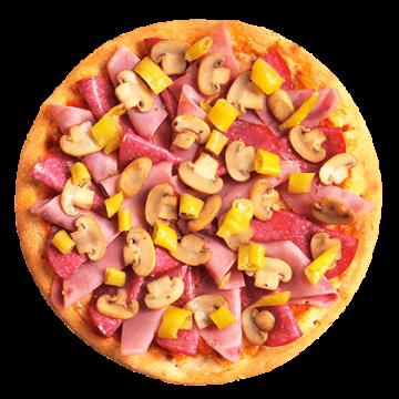 pizza-angelo