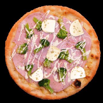 pizza-arizona