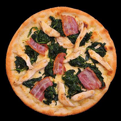 pizza-atlanta
