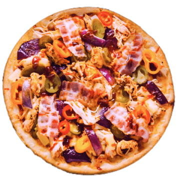 pizza-barbecue-pulled-pork