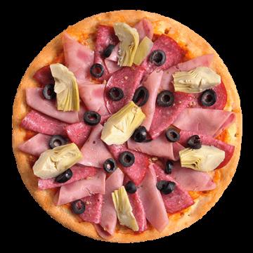 pizza-casablanka