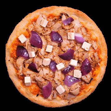 pizza-chicago