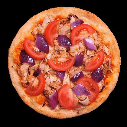 pizza-kreta