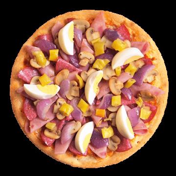 pizza-mafia