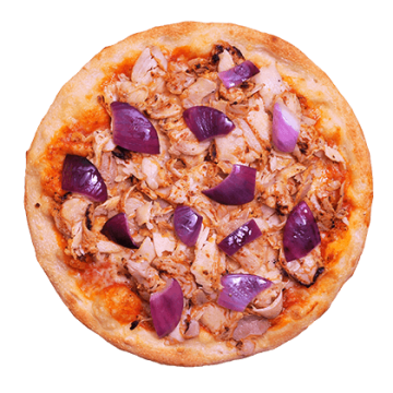 pizza-montana