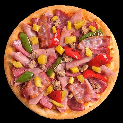 pizza-osita