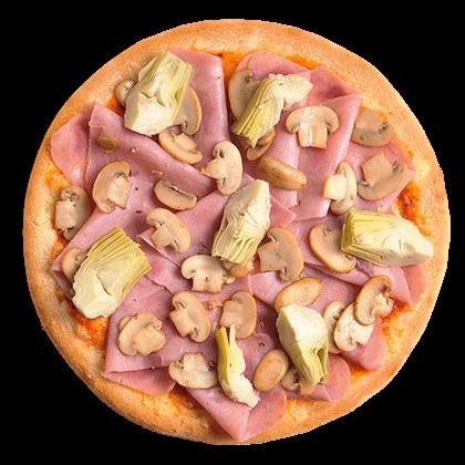pizza-rustika
