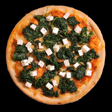 pizza-speziale