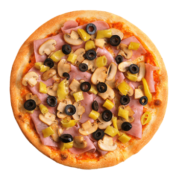 pizza-texas