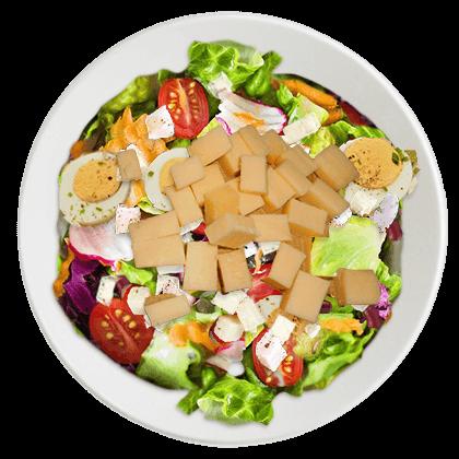 salat-formaggi