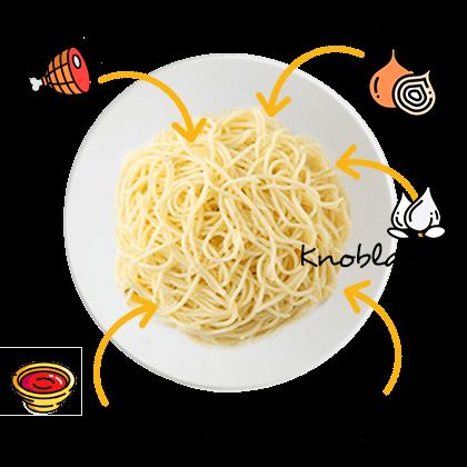 spaghetti-americana
