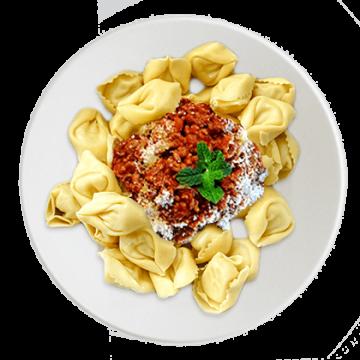 tortellini-bolognese