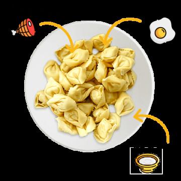 tortellini-carbonara