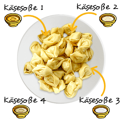 tortellini-formaggi